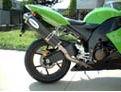 Kawasaki ZX-10R 04/06