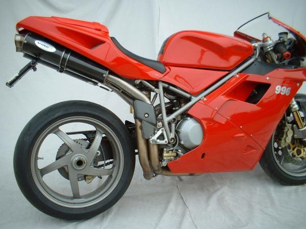 Ducati 916/748/996